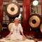 Online Zoom Day Workshop: Rebirthing into Love - Kundalini Yoga and Yoga Nidra, 21 November 2021