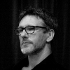 An Evening with Robin McAlpine, 11 May 2017