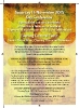 Day Conference and Evening Cultural Celebration on Spiritualities and the Sacredness of the Divine Feminine in Scotland, 14 November 2015