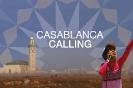 Film Screening: Casablanca Calling, 23 September 2015