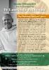 Fr Laurence Freeman Flyer