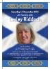 Lesley Riddoch, 12 December 2015