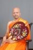 Mindfulness Day, 13 May 2017