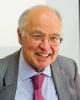 Prof Michael Atiyah