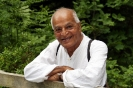 Satish Kumar, 22 October 2016