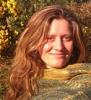 Claire Levey Lewis