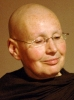 Sr Ajahn Candasiri, 10-11 May 2014