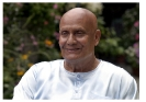 Sri Chinmoy - Ancient Wisdom for the Here and Now: A Celebration, 30 October 2016