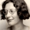 Talk/Forum and Day Conference on Simone Weil, 8-9 May 2015