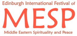 Welcome to The Middle East Festival (MESP) Website